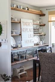 small dining room provisionsdining com