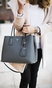 designer handtaschen sale die besten 25 prada purse sale ideen auf prada