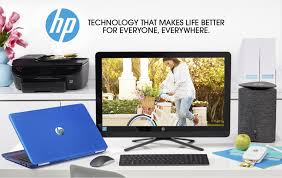 Hp Laptop Help Desk Hp Laptops Hsn