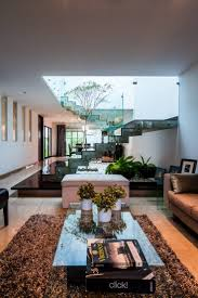 204 best design interiors images on pinterest architecture