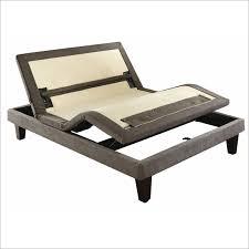 motion custom adjustable bed base by serta 500824019
