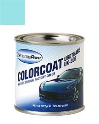 cheap toyota red paint find toyota red paint deals on line at