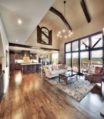new homes interior photos best new home interior design ideas