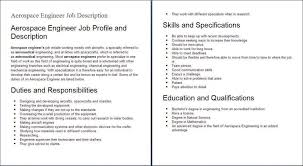 Manufacturing Engineering Manager Resume Manufacturing Engineer Job Description Download Production Resume