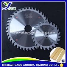 Best Circular Saw Blade For Laminate Flooring China Laminate Saw Blade China Laminate Saw Blade Manufacturers