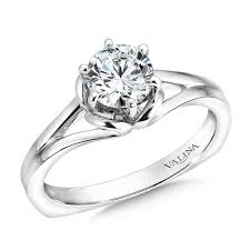 ring engagement engagement rings distinctive gold jewelry in frankfort il