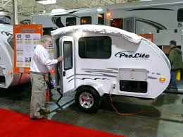 best light travel trailers guide to ultra lightweight travel trailers compact travel trailers