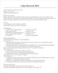 dental hygiene resume template dental resume template dental school resume sle general dentist