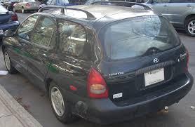 hyundai elantra wagon file 98 00 hyundai elantra wagon rear jpg wikimedia commons