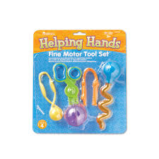 learning resources lacing buttons u2014learn with ojo u2014toy shop