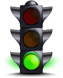 traffic lights not working a guide to traffic lights and police hand signals on the road