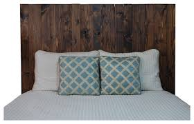 furniture wonderful headboards in our homes headboards king size
