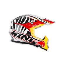 motocross helmet red bull kini red bull revolution mx helmet