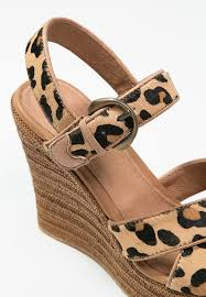 ugg platform sandals sale ugg platform sandals chestnut shoes ugg shoes