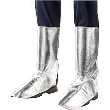 Kevlar Curtains Aluminized Kevlar Leggings Steiner Industries