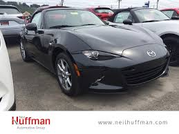 miata dealership mazda mazda mx 5 miata in louisville ky neil huffman mazda
