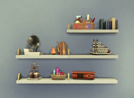 Clutter Mod The Sims Clutter Anywhere
