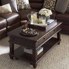 end table decor coffee table rustic coffee table decor ideascoffee ideas