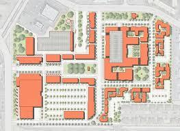 Cielo Vista Mall Map El Paso Development News This Is U0027metro 31 U0027 City Reveals