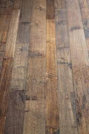 Laminate Floor Repair Warped Wood Floor Wood Flooring