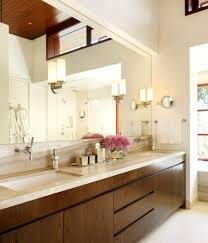 Wall Mounted Bathroom Mirrors Extraordinary Vanity Mirror Designs Ideas Interior Brilliant