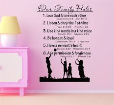 Family And Love Quotes by Family Quotes Pictures Images Page 4