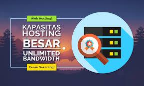 membuat vps di komputer sendiri hosting domain web design vps berkualitas indonesia untuk