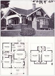 1 1 2 story house plans fresh 1 1 2 story floorplans house and