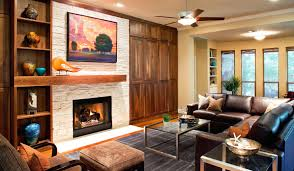 home style interior design best different types of decorating styles pictures liltigertoo