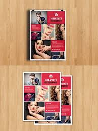 best 25 photography flyer ideas on pinterest templates for