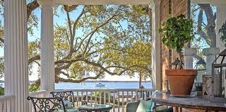 side porch designs beautiful porch designs ideas southern living