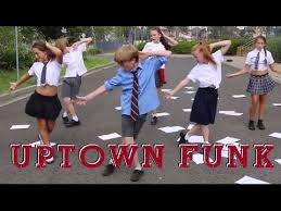 download tutorial dance uptown funk uptown funk mark ronson ft bruno mars cover by ky baldwin