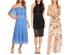 dresses for summer wedding guest 10 best summer wedding guest dresses 150 rank style