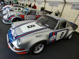 1973 rsr porsche porsche 911 rsr 1973 goodwood festival of speed june 2 u2026 flickr