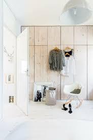 Furniture Design For Bedroom Wardrobe Best 25 Bedroom Wardrobe Ideas On Pinterest Bedroom Cupboards