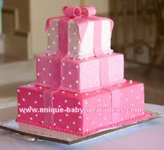 baby cake ideas for a baby shower omega center org ideas