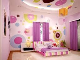 Simple Home Interior Design Interior Painting Paint House Interior Beautiful Design Interior