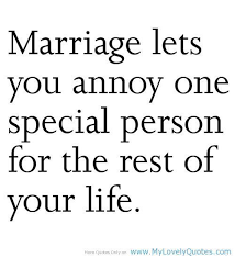 wedding quotes sayings best 25 marriage quotes ideas on husband