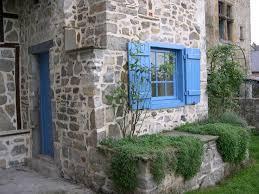 chambre d h e pays basque 17 best les chambres d hôtes en béarn pyrénées et pays basque images