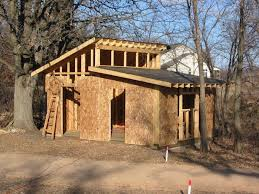 Inexpensive To Build House Plans Apartments Shed Roof House Plans Small Shed Roof House Plans How