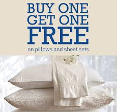 tempurpedic sale black friday buy one get one free tempur pedic pillows and bed sheets