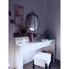 ag e de bureau 31 dernier papier peint bureau maquillage inspiration maison