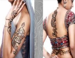 henna lower beautiful back tattoos best tattoo design ideas