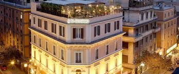 hotel dei consoli in rome vatican book a luxury hotel near the