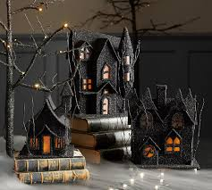 Awesome Halloween House Decorations Boo We U0027re Ready For Halloween Aren U0027t You Whether You U0027re On The