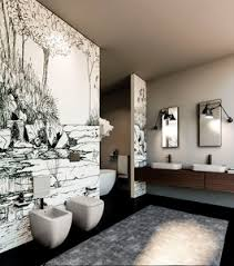 wc design ceramic toilet all architecture and design manufacturers