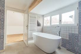 quanto costa arredare un bagno quanto costa rifare un bagno completo manodopera e materiali jpg
