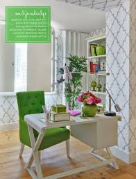 Chic Home Design Nyc Home Office Home Office Design Ideas Pictures Inspiration And