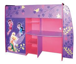 Fantastic Furniture Bedroom by Fantastic Furniture U2014disney Fairies U0026 Mojo High Sleepers Product