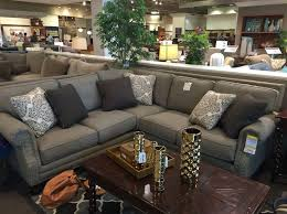 craftmaster sectional sofa 82 best sectionals images on pinterest living room ideas